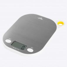 Roční předplatné Apetit + kuchyňská váha ETA GRAMI